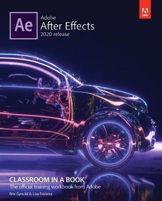 Adobe After Effects CC 2021 Crack V17.1.1.34 Latest Download