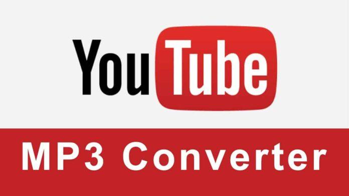 Free YouTube To MP3 Converter 4.3.44.316 Premium Crack Free