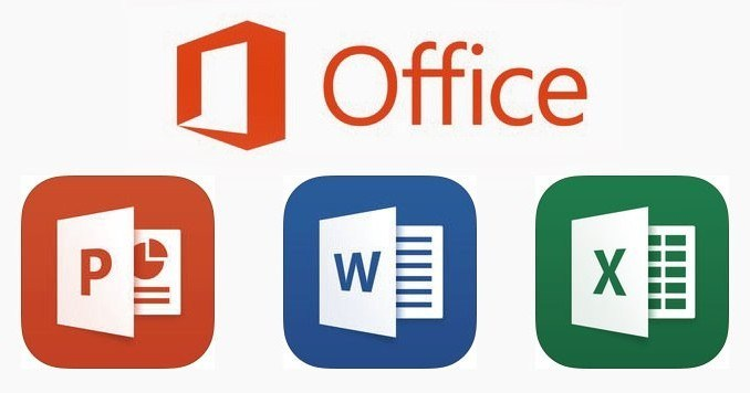 Microsoft Office 2021 Crack incl Full Product Key Free Download