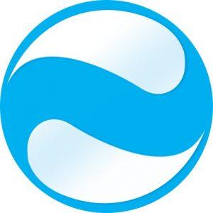 Anvsoft SynciOS Data Transfer 3.2.3 Crack incl Registration Code Free Full