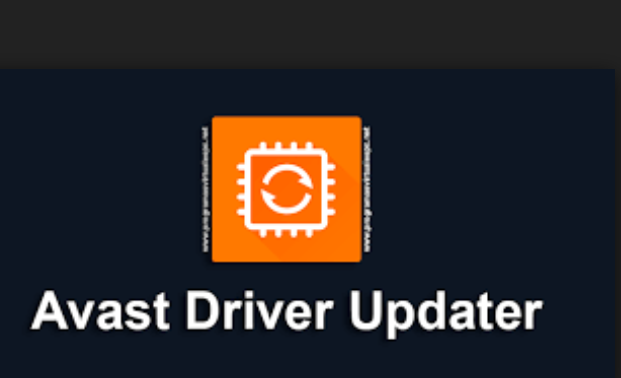 Avast Driver Updater 2.5.9 Crack with Activation Code 2021 (Latest) Free
