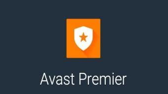 Avast Premier 2021 Crack + Free License Key (Till 2050) free Download