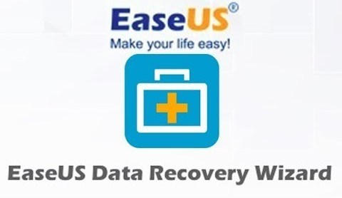 Easeus Data Recovery 13.7 Crack with License Code Latest 2021 Free