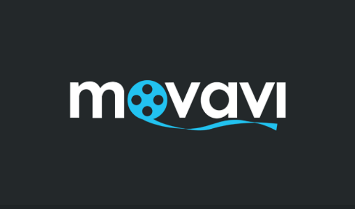 Movavi Screen Recorder 21.2.0 Crack with Activation Key (Latest Version)