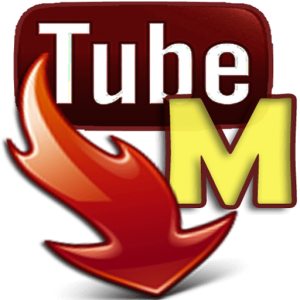 Windows TubeMate 3.20.1 Crack with License Key Free [2021 Updated]