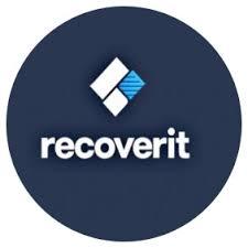 Wondershare Recoverit Crack 9.5.6.8 + Registration Code 2021 Download