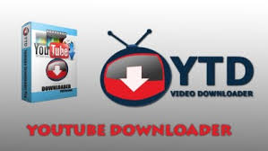 YTD Video Downloader Pro 7.3.23 Crack Plus License Key [Latest]