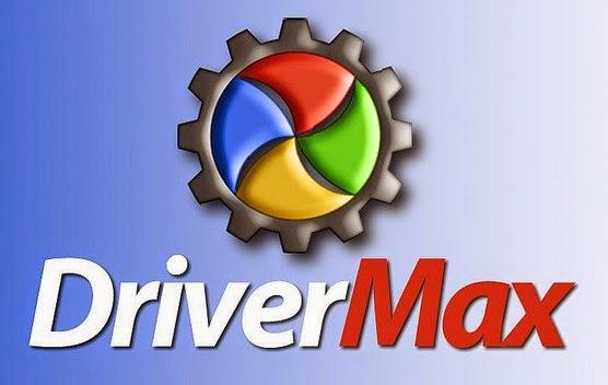 DriverMax Pro 12.15.0.15 Crack incl Registration Code 2021 (Latest) Free
