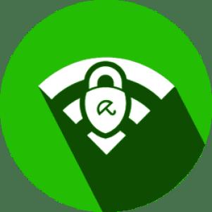 Avira Phantom VPN Pro 2.37.3.21018 Crack + Key Full Latest [2022]