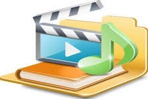 Movienizer 10.3 Build 620 With Crack Full Version 2022 [ Latest] Free