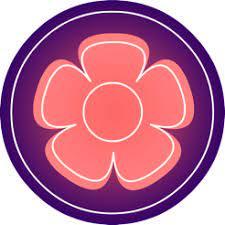 Garden Planner 3.7.95 Crack + License Key Free Download 2022
