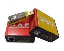 JAF BOX 1.98.69 Crack (Without Box) Free Download 2022