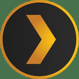 Plex Media Server 1.24.3.5033 Crack With Latest 2022