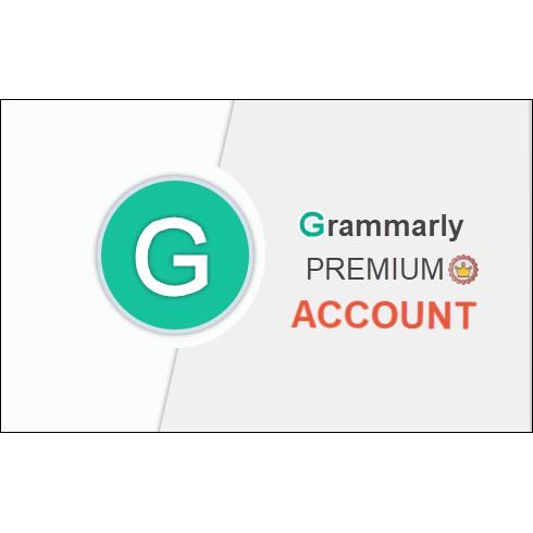 Grammarly Crack [v1.5.76] License Key Free Download [2022]