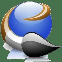 IcoFX 3.6.1 Crack Plus Registration Code Full Latest Version