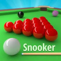 Snooker Crack 19 v1.2 Full Free Download For PC [Latest] 2022