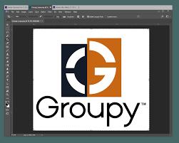 Groupy Crack 1.43 Registration key 2022 Full Download Free