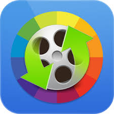 4Media Video Converter Ultimate 7.8.24 With Crack Full Latest Version 2022