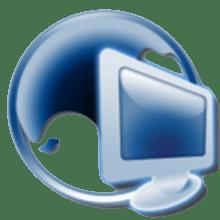 MyLanViewer 4.33.0 Enterprise Full Crack Latest Version
