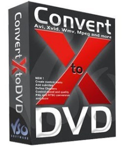 VSO ConvertXtoDVD 7.0.0.74 Crack With Serial Key [Latest 2022] Free Download Convertxtodvd Crack is an application to change and burn your videos to DVD. All in one change and burning application. Fine here is a rapid list of the original facial appearance we've urbanized for V5 and why you won't appear rear make DVD videos from dissimilar video format to play them on Television with any Disc player. Convertxtodvd 7 Free Download with Key application does not require installing DIVX CODEC to change AVI records. One more advantage of this application is the aptitude to regulate the decree of the image, which can be place routinely or physically according to the innovative folder. It converts your person PC records into a pleasant DVD Video place of records and burns it on a DVD media. Manifold audio track are support. VSO ConvertXtoDVD 7.0.0.73 Crack With Serial Key [Latest 2021] Free Download With Convertxtodvd 7.0.0.74 Serial Key you can change and burn all your videos. Backup and move your movies to DVD and take pleasure in surveillance them on any home DVD player. The majority attractive characteristic of ConvertXtoDVD is its collection converter, which turns manifold videos at the similar occasion with no consumption your RAM and wasting your occasion and attempt. Whatever thing you were well-known with V4 is motionless there, it strength be display in a different way although. Additional guide on how to utilize V5 to come. It converts your records into a submissive DVD Video put of records and burns it on a DVD media. VSO ConvertXtoDVD offers an innate border and simple to utilize, all wheel and function are simply available and utmost settings are automatically chosen create it suitable for novice and higher user. VSO ConvertXtoDVD 7.0.0.74 Crack produces a enhance to convert the DVDs from DVD players after trimming off the CD's etc.. There are many files to convert the arrangement to ones once it was demanded by you to conduct the document. This alternative u